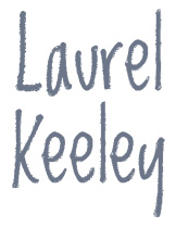 Laurel Keeley