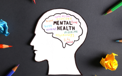 How to create a Mental Health Workplace