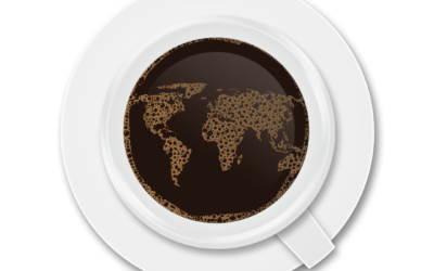 World Cafe – How to run a World Cafe