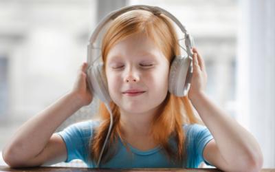 5 Levels of Listening