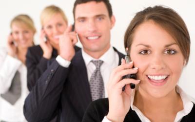 Team communications