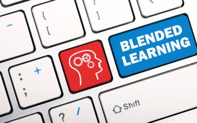 10 Top Challenges of Blended Learning