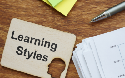 7 Intelligences: Memory Principles: Adaptations of Learning Styles