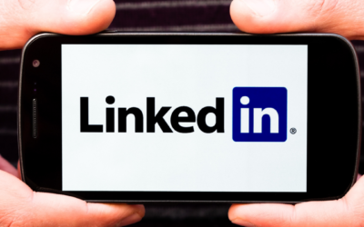 LinkedIn Top 20 All Time Articles
