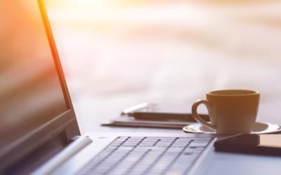 2021 LinkedIn Learnings Workplace Learning Report