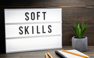 Soft skills are the deal breaker – The Savvy Factor revealed