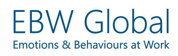 EBW Global